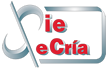 Archivo Pie de Cria